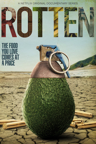 Rotten-Documentary-Series-Avocado-Grenade