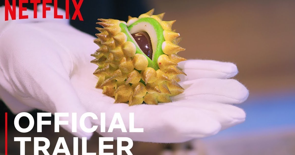Rotten-Season-2-Docuseries-Netflix-Edibles