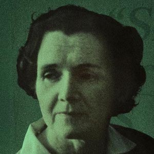 Rachel Carson Netflix