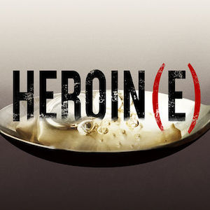 Heroin(e) Documentary